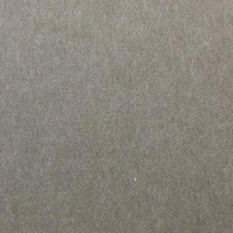 里紙170kg 灰