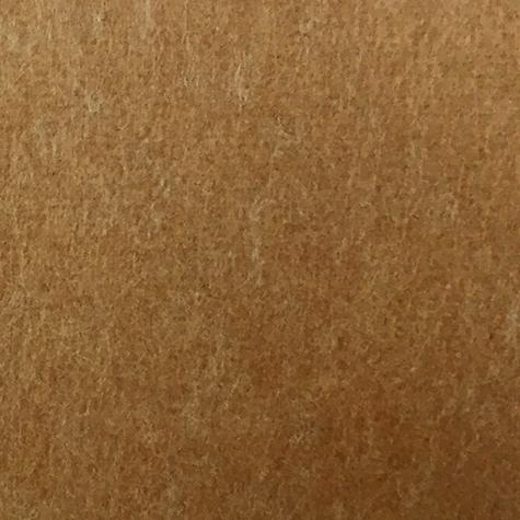 里紙170kg 稲