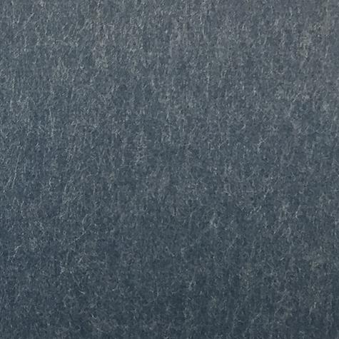 里紙170kg 紺
