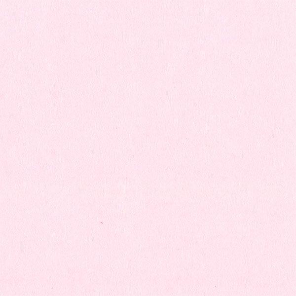 オリジナルエンボス カラークリスタル ピンク
