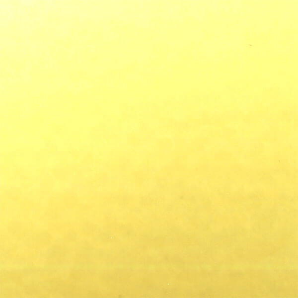 オリジナルエンボス カラークリスタル クリーム