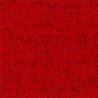 TS-1 赤
