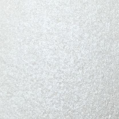 OKムーンカラー120kg ホワイト